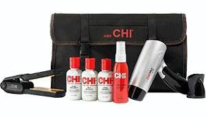 Chi Hair Dryer And Iron Kit 67