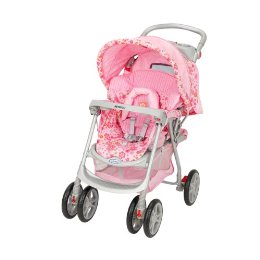 Graco Stroller 60 Shipped