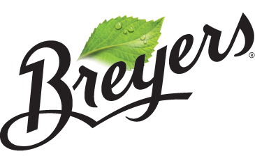 Closed Giveaway Breyers Ice Cream Bars And Sandwiches