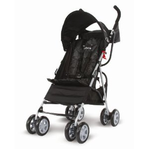 Chicco Umbrella Stroller First Years Umbrella Stroller