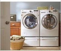 Steam Washer Amp Dryer Sales