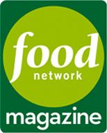 Food Network Logo Transparent 64903 Loadtve