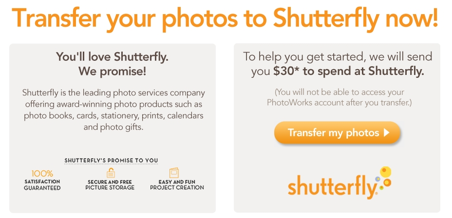 Find Shutterfly promos. Take advantage of the latest Shutterfly promotional codes. Find your promo code for free shipping, photo gifts, home decor and more.