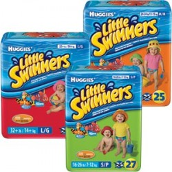 huggies-little-swimmers-250x250