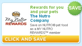 Is Nutro Max Good Dog Food
