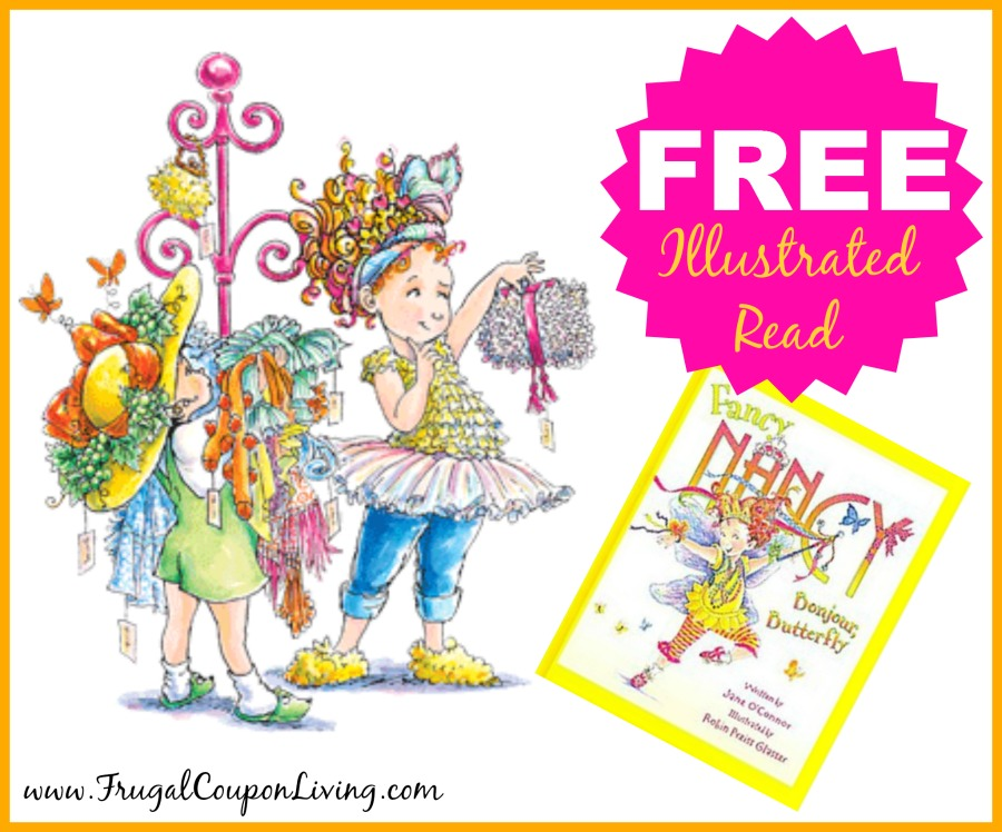 free-fancy-nancy-illustrated-read