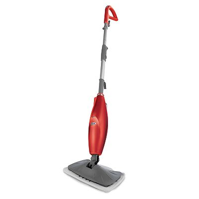 Shark vacuum coupon november 2018