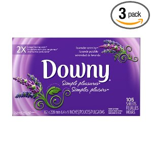 image regarding Downy Printable Coupons named Downy dryer sheets coupon codes printable : Ninja cafe nyc
