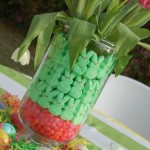 simply-sprout-peeps-vase