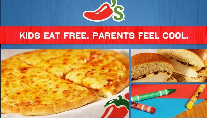 kids-free-chilis