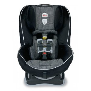 get a free britax car seat after rebate on amazon. Black Bedroom Furniture Sets. Home Design Ideas
