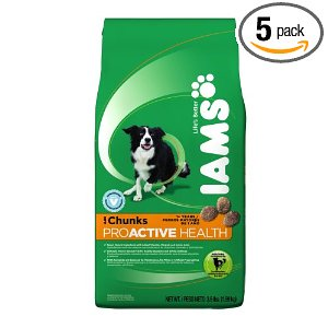 get iams dog food for just 2 50 per bag