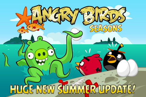 c01ea4d5dd If you're an Angry Birds fan, then grab this FREE App today! I know I will  be downloading it!