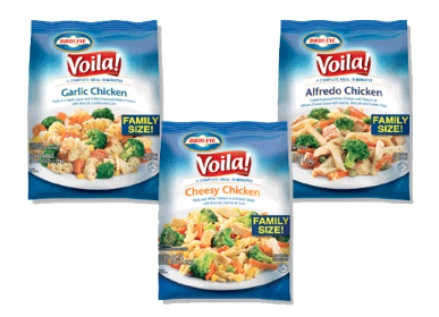 recipe: birds eye voila coupons [17]