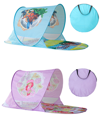 This ...  sc 1 st  Frugal Coupon Living & Get kids Character Pop Up Tents for $20 each shipped.