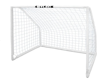 get a backyard soccer goal for $57 shipped from target.