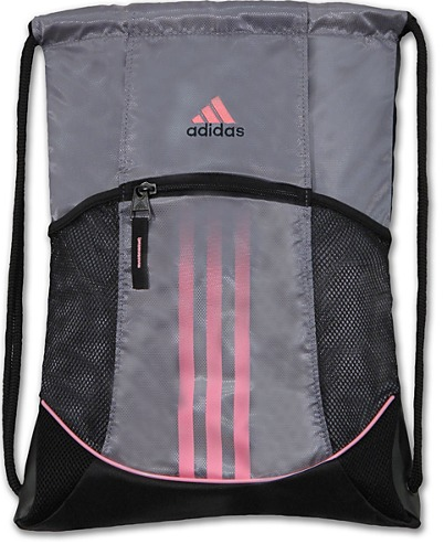 adidas bags for school