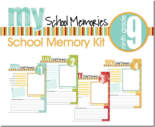 how to get spring memories facebook