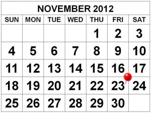 Black-Friday-November-2012-Calendar