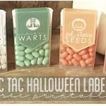 halloween-tic-tacs