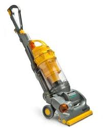 Update With 20 Code Shark Bissell Hoover Amp Dyson Cleaners