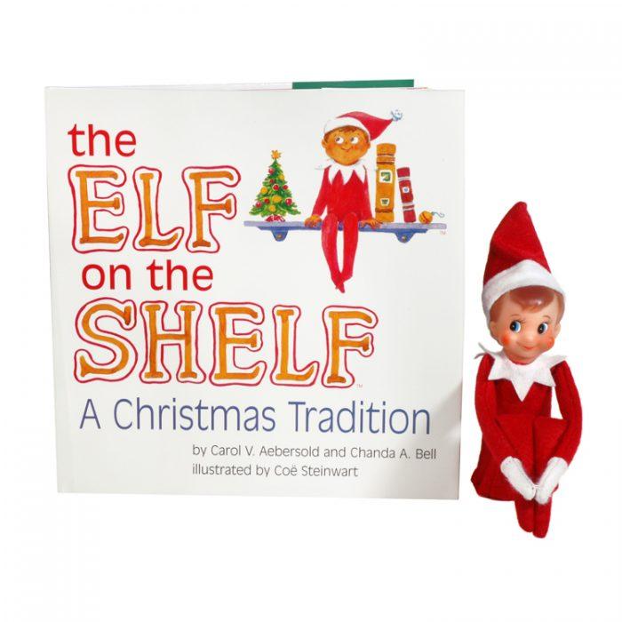 elf-on-shelf
