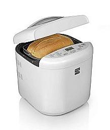 bread machine makers