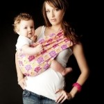 baby-sling-pink
