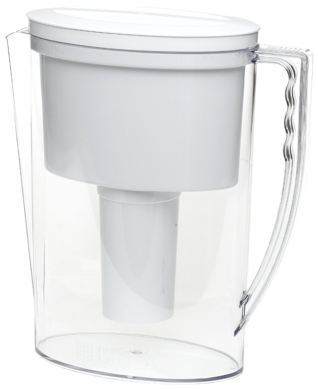 brita slim pitcher