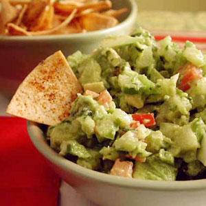 guacamole-chilis