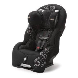 Reddit Convertible Car Seat Frugal