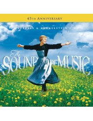 sounds of music mp3 album