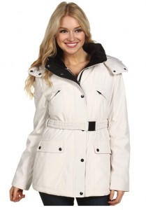 white-jessica-simpson-coat