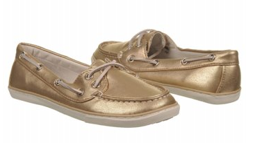 51fc102d530 15% Famous Footwear coupon - Girls Slippers $5, Women's Boat Shoes $8.50