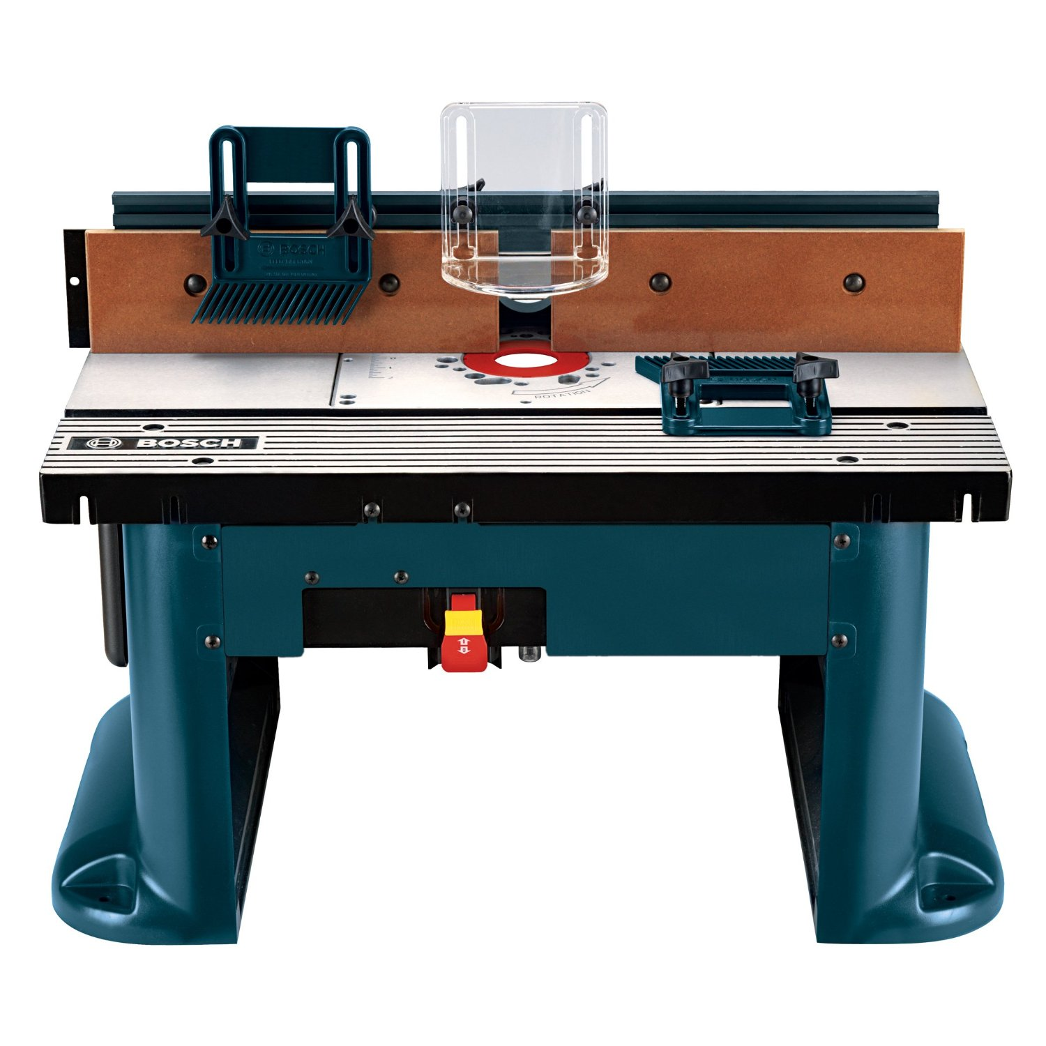 save 62 on a bosch router table at 135 today