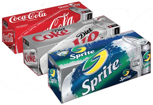 coke-sprint-diet-coke