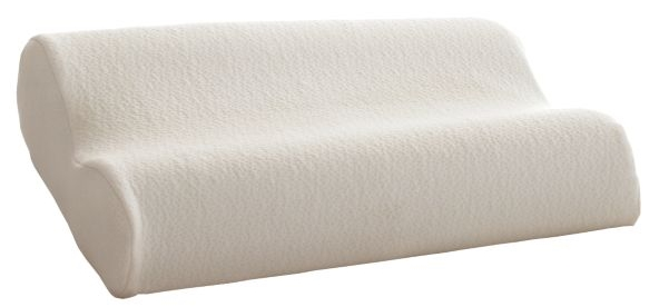 Giveaway Ashley Sleep Dual Sided Pillow 59 99