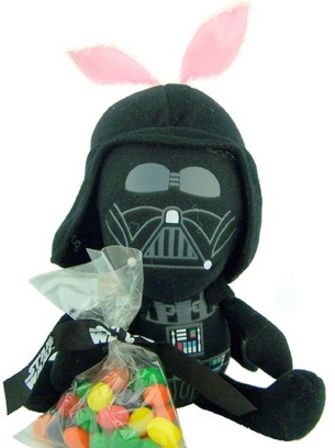 darth-vadar-easter