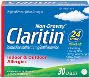 claritin-30-box