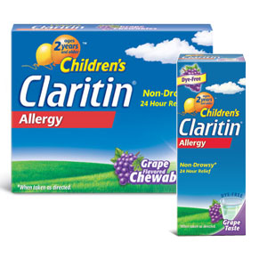 claritin-products-kids-children