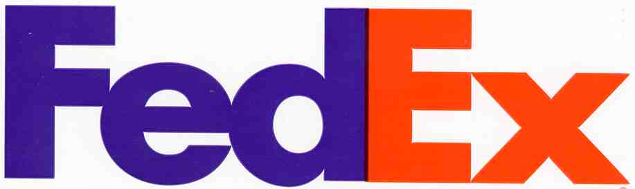 Sign Up For Fedex S Free Delivery Manager Schedule Shipments