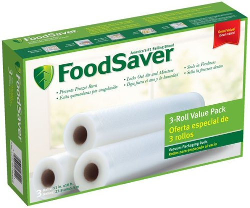 Foodsaver bag coupons 2018
