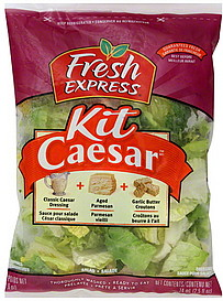fresh-express-ceasar