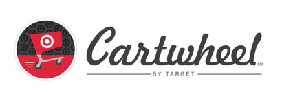 cartwheel program