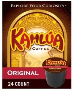 kahlua-k-cups