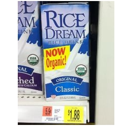 rice-dream-product-walmart