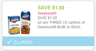 swanson broth ocupon