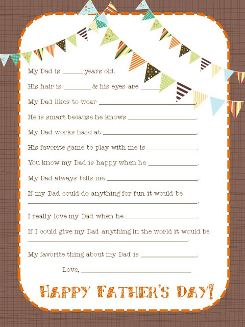 fathers-day-descriptors