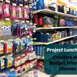 Back-To-School-Project-Lunchbox-Frugal-Coupon-Living