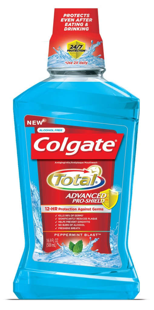 Colgate-Total-Advanced-Pro-Shield-Mouthwash.1